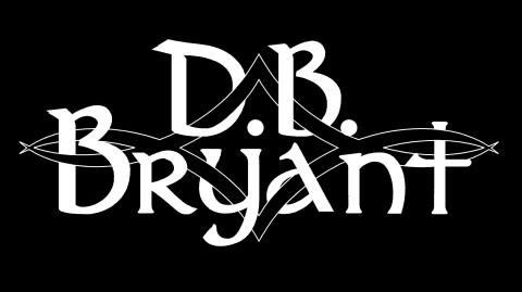 D.B. Bryant
